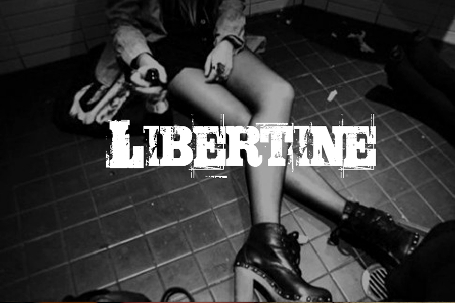 Libertine_Photos_4.jpg