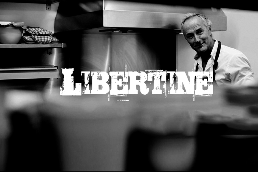 Libertine_Photos_13.jpg