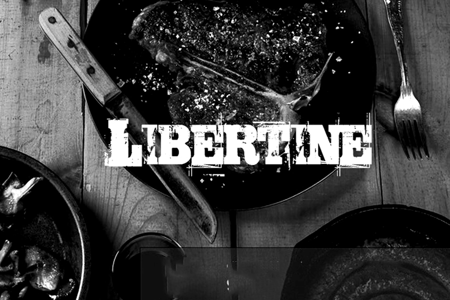 Libertine_Photos_15.jpg