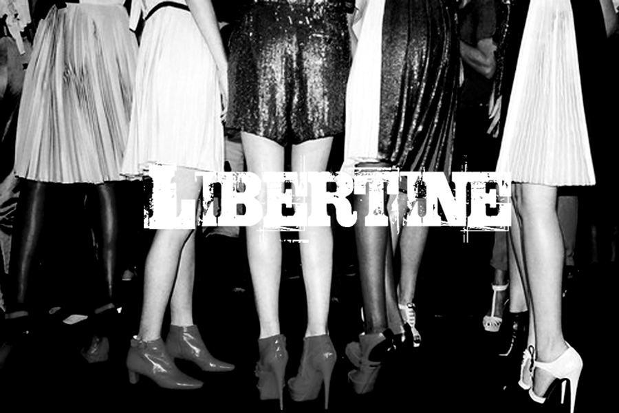 Libertine_Photos_17.jpg