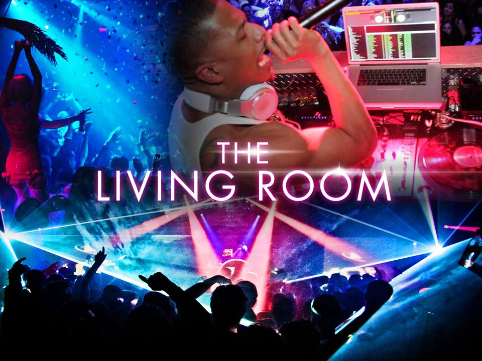 LivingRoom_MoodBoard_2.jpg