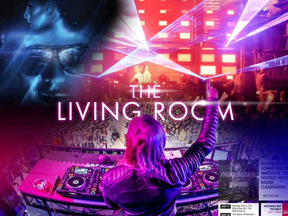 LivingRoom_MoodBoard_1