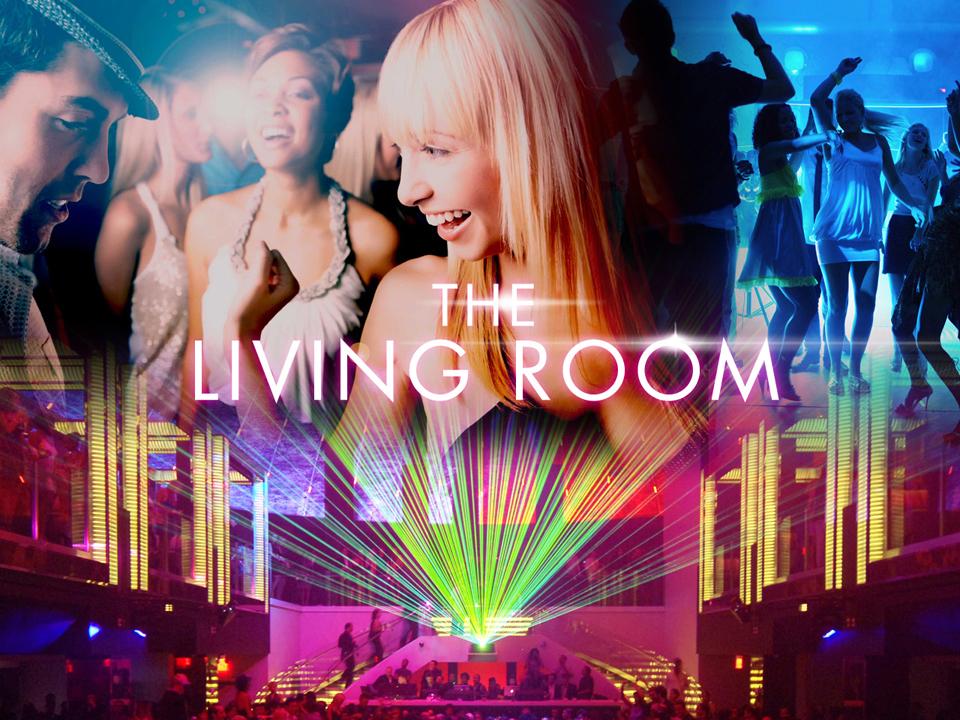 LivingRoom_MoodBoard_3.jpg