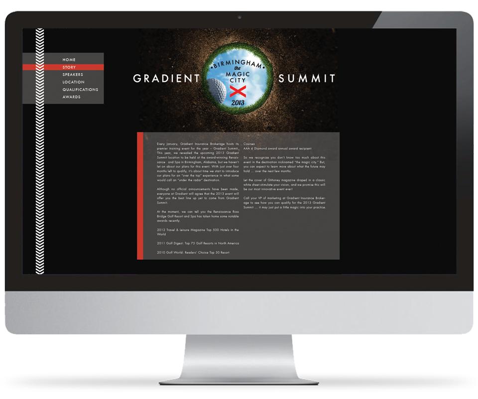 Gradient_Mac2.jpg