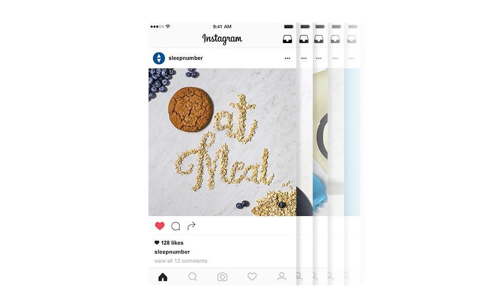 Instagram_Scene.jpg