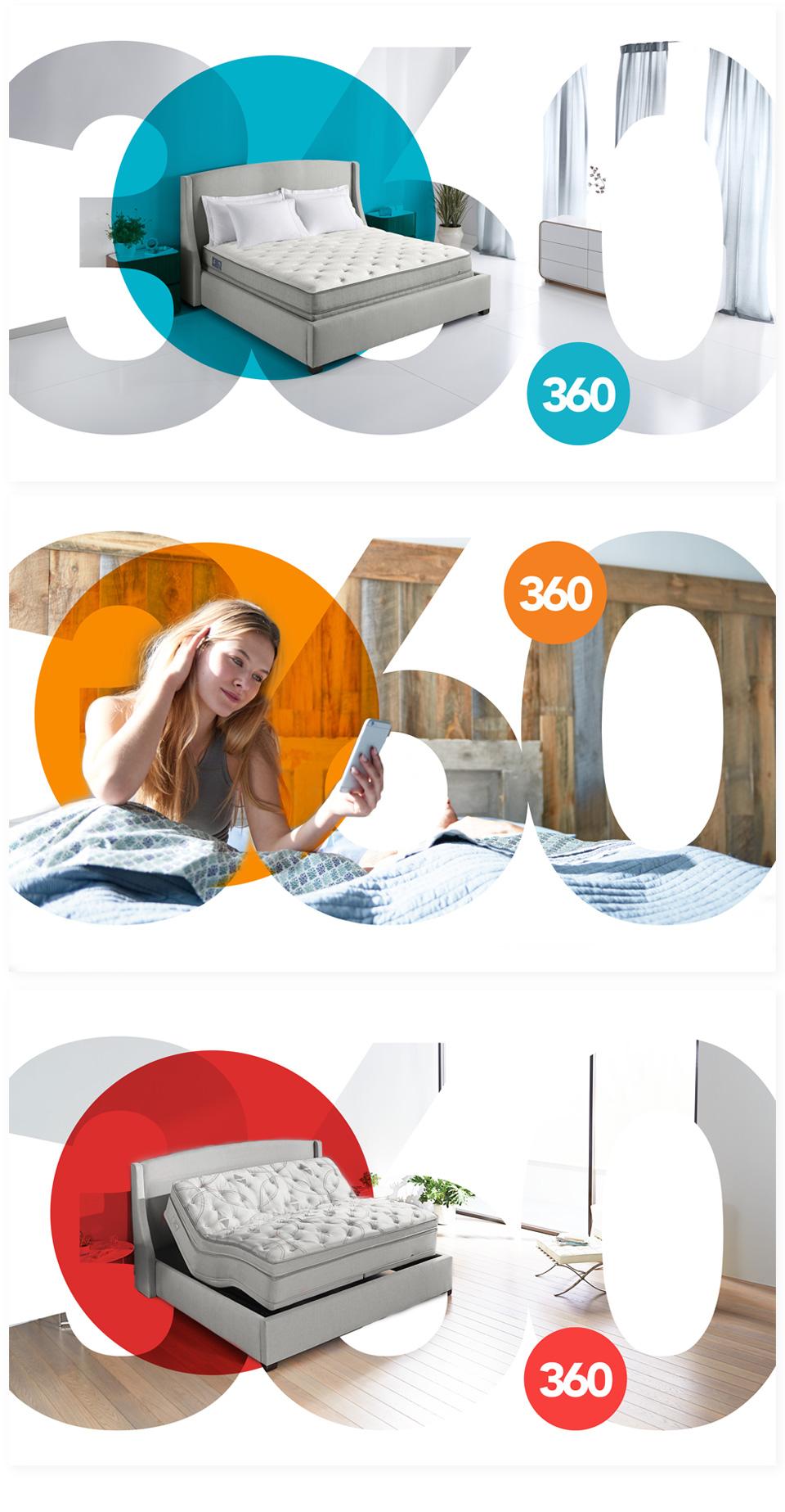 360Scenes.jpg