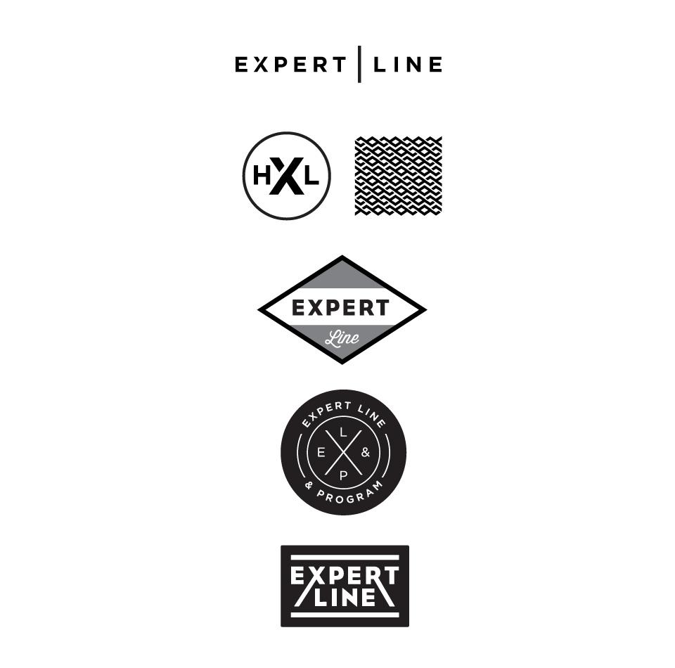 ExpertLine.jpg