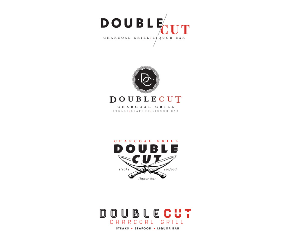 DoubleCut.jpg