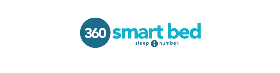 SmartBed.jpg