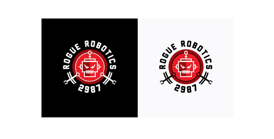 RogueRobotics.jpg