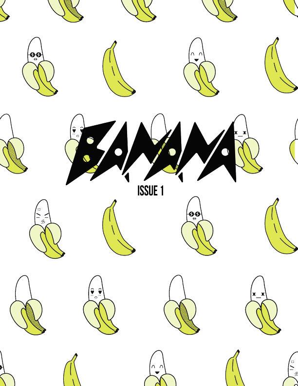 BananaPressKit.jpg