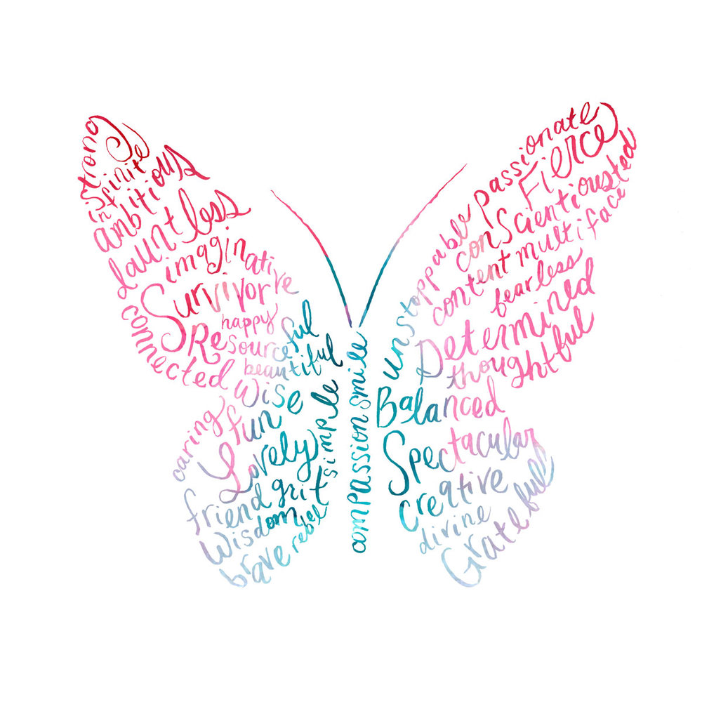 define_me_grace_butterfly2_web_handlettering.jpg