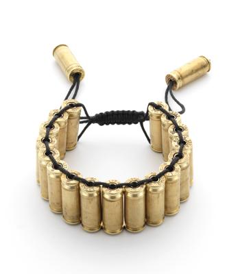 Double-End-Raw-Barrel-Bracelet.jpg