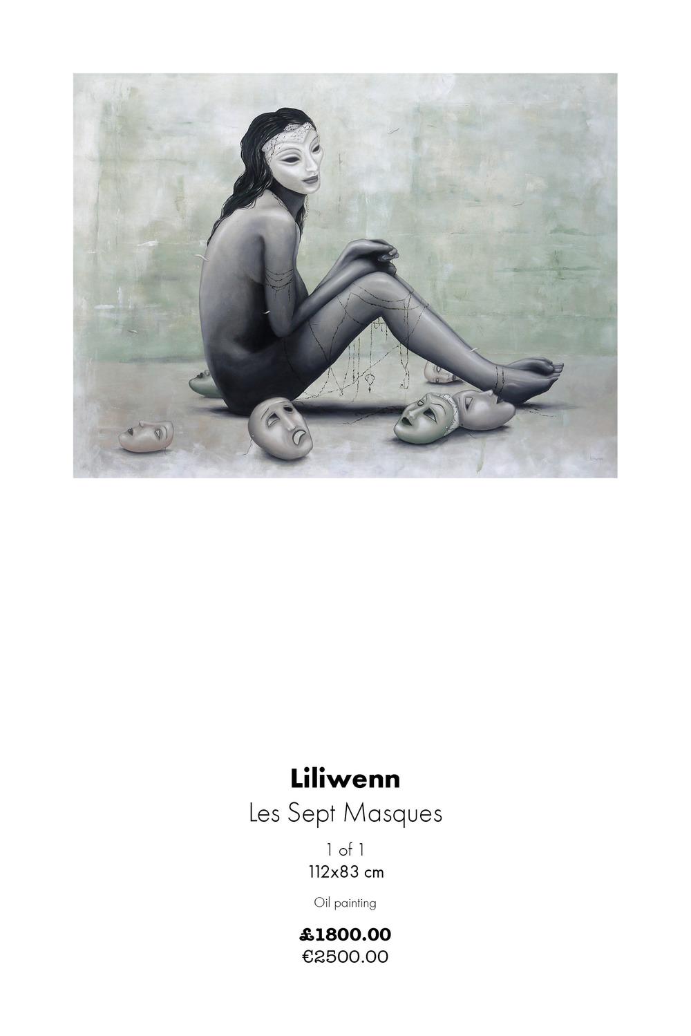 ARTWORKS_226.jpg