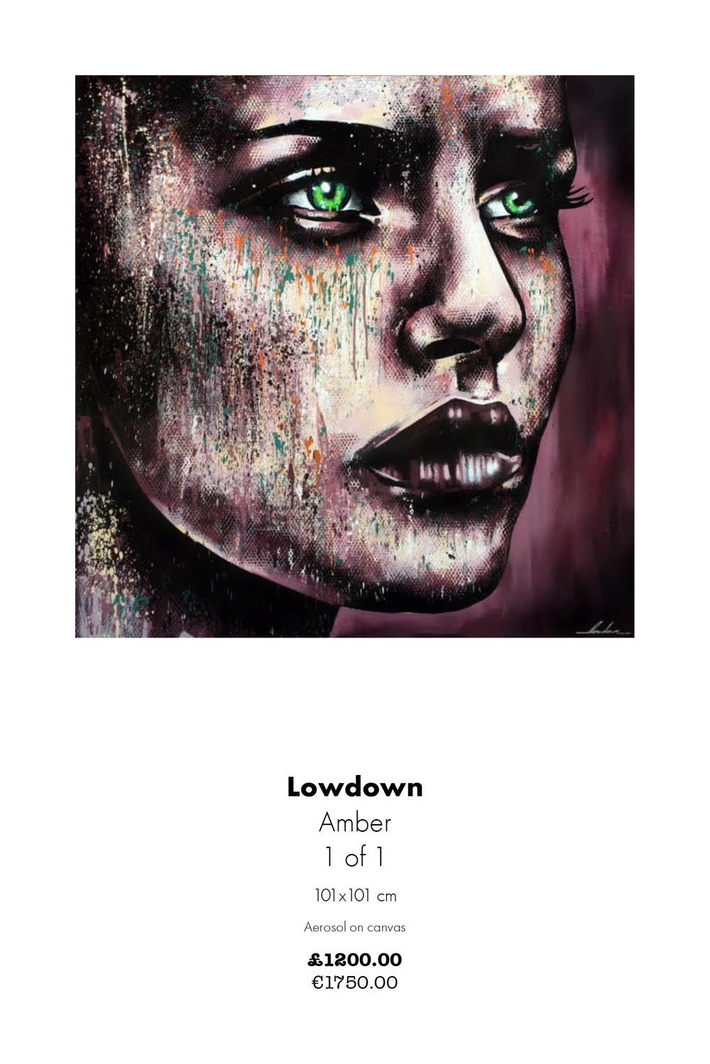 ARTWORKS_249.jpg