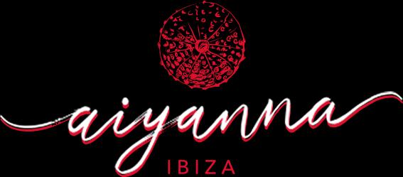 aiyanna-logo.jpg