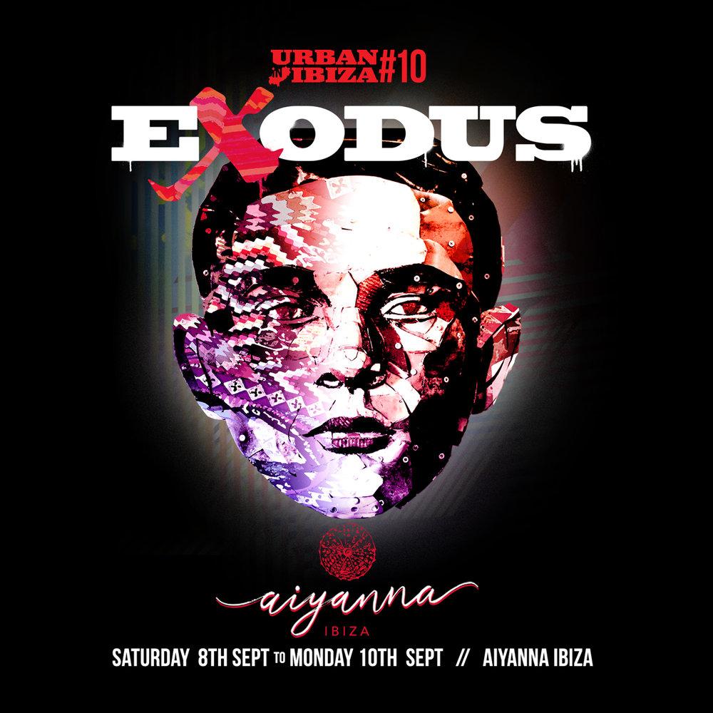 exodus-sqpromo.jpg
