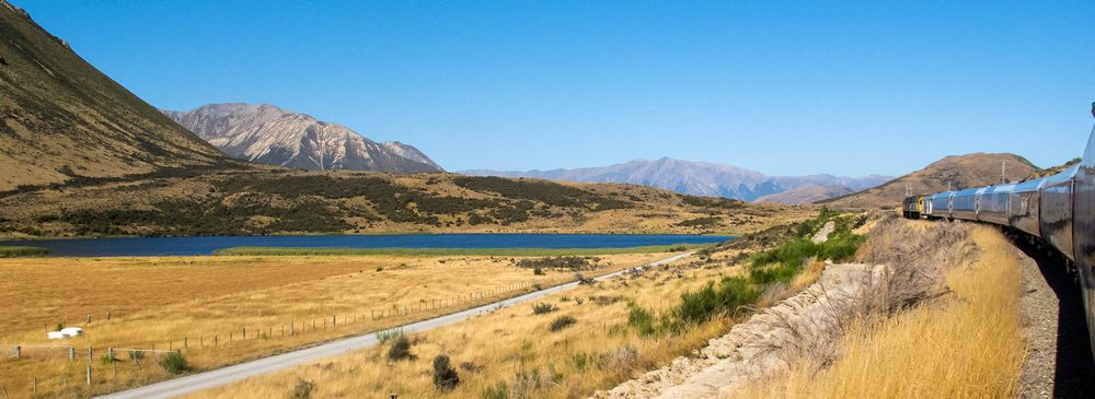 Holidays Tasmania - Tas - Reise - Overnatting - Australian Reiser grossister Pty Ltd