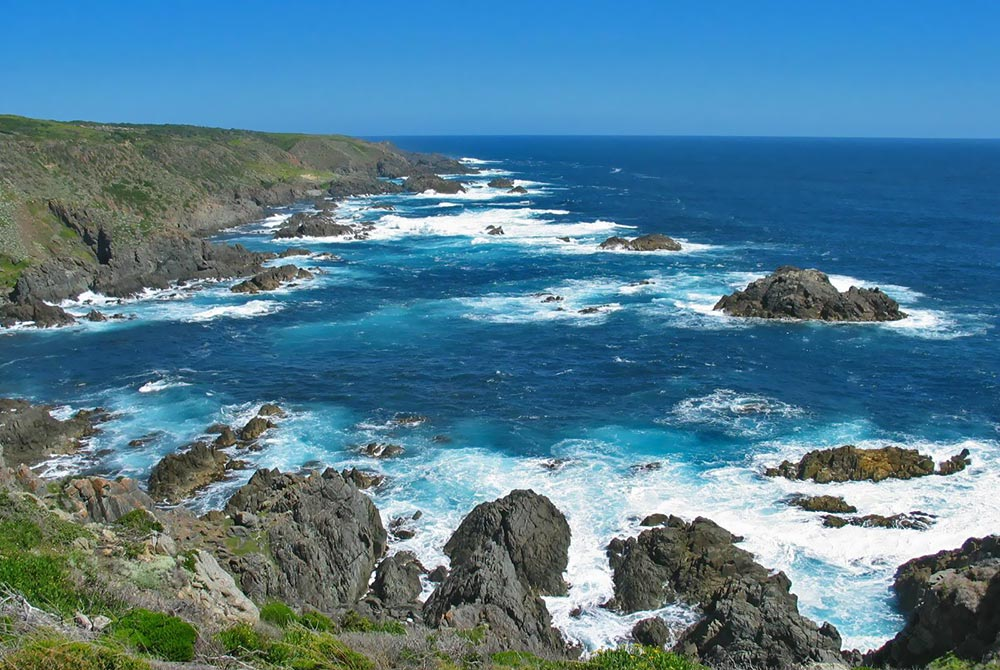 King Island Accommodation Packages