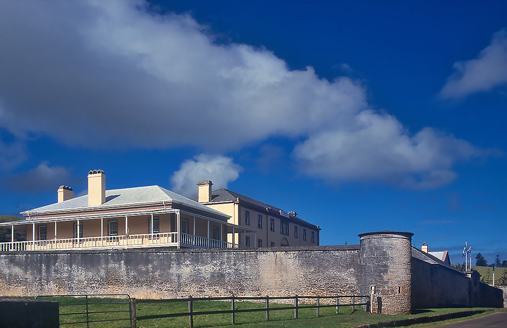 Norfolk_Island_jail2.jpg