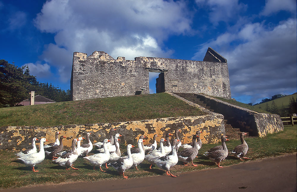 Norfolk_Island_jail4.jpg