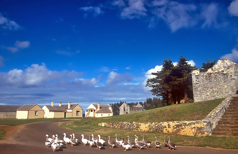 Norfolk_Island_jail5.jpg