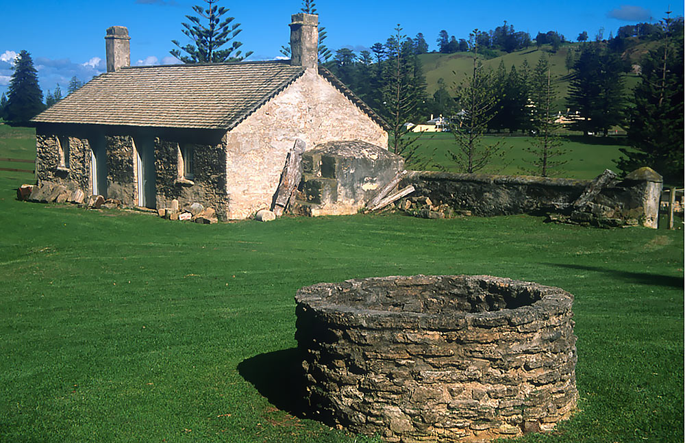 Norfolk_Island_jail8.jpg