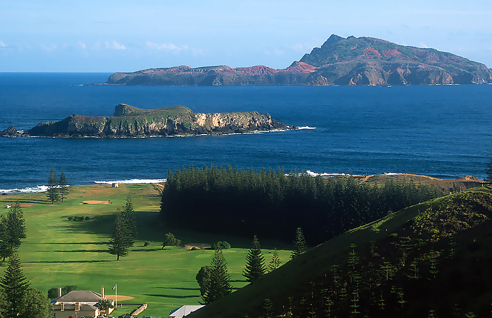 Norfolk_Island_Philip_Island.jpg