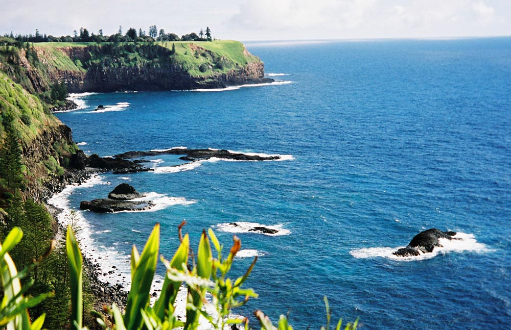 Norfolk_Island-wallpaper.jpg
