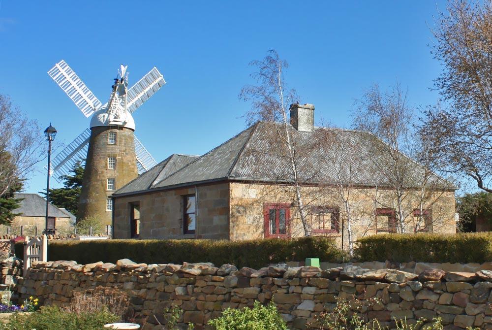 Callington-Mill.jpg