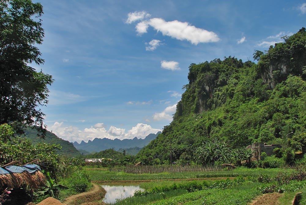 Ha_Giang_Vietnam.jpg