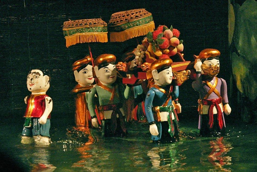 Hanoi_Water_Puppets_-_Harvest_Festival.jpg