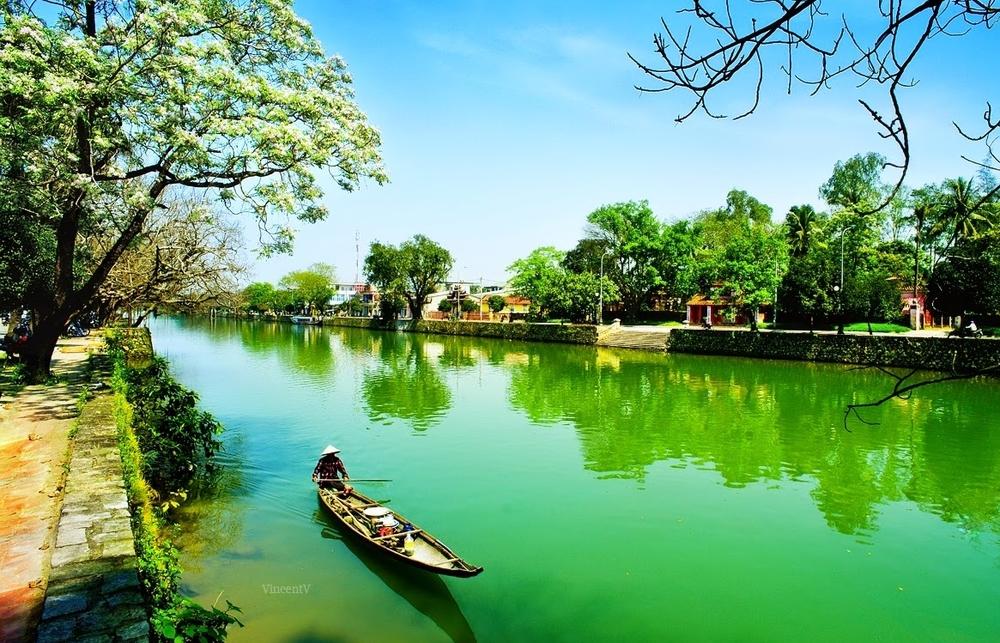 Vietnam_Riverman.jpg