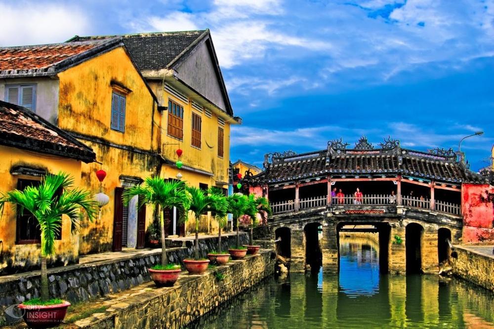 Japanese-Bridge-Vietnam
