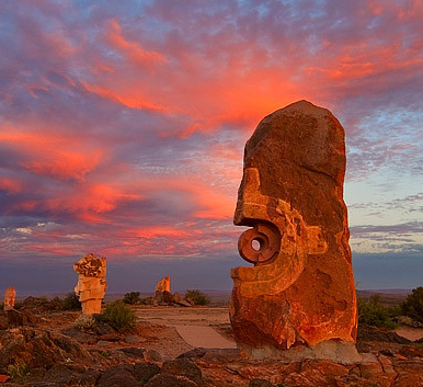 broken hill sculptures1.jpg