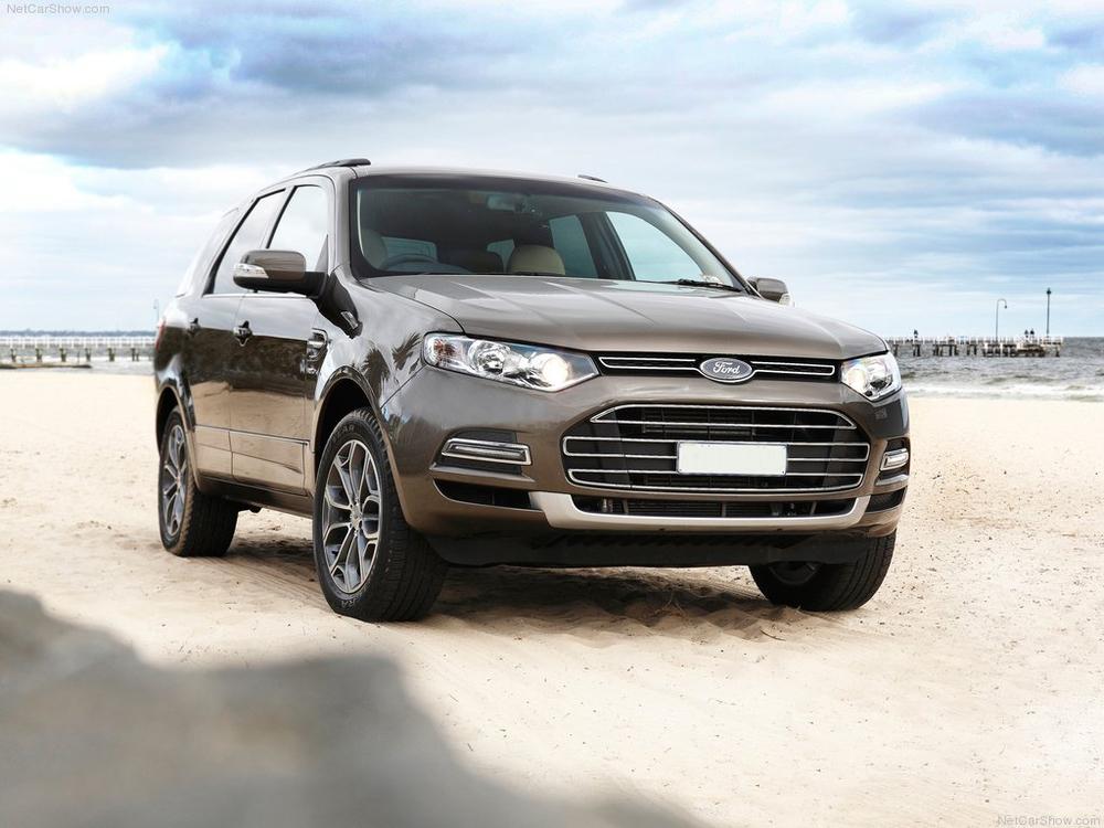 Ford-Territory.jpg