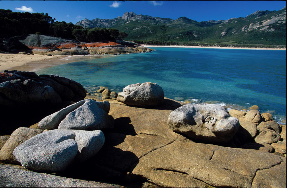 Flinders Island - Holiday Packages