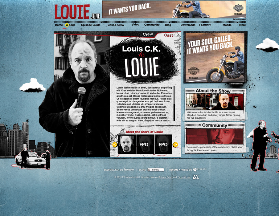 03_Louie.png