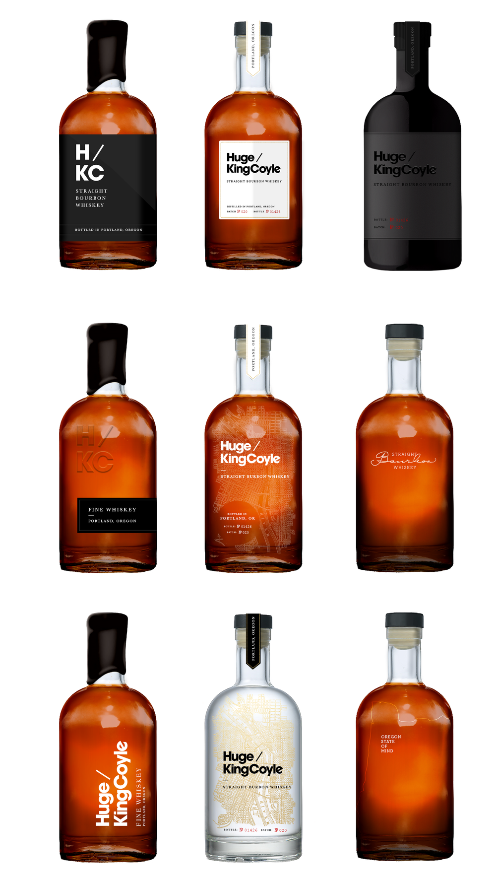 HKC_WHISKEY_0005_06.png