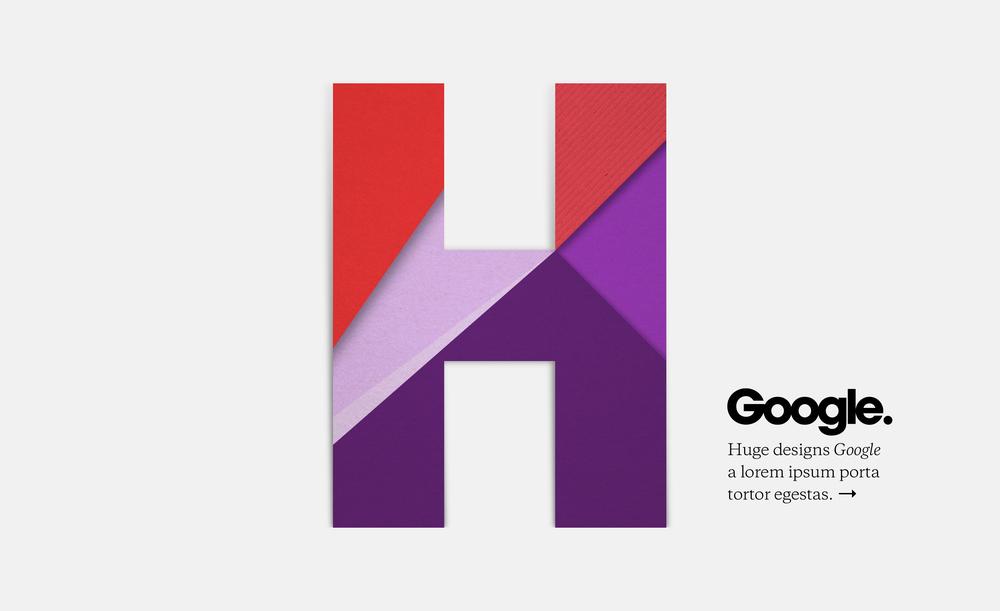 H_Google_03.jpg