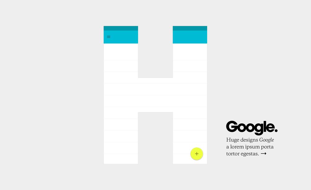 H_Google_v06.jpg