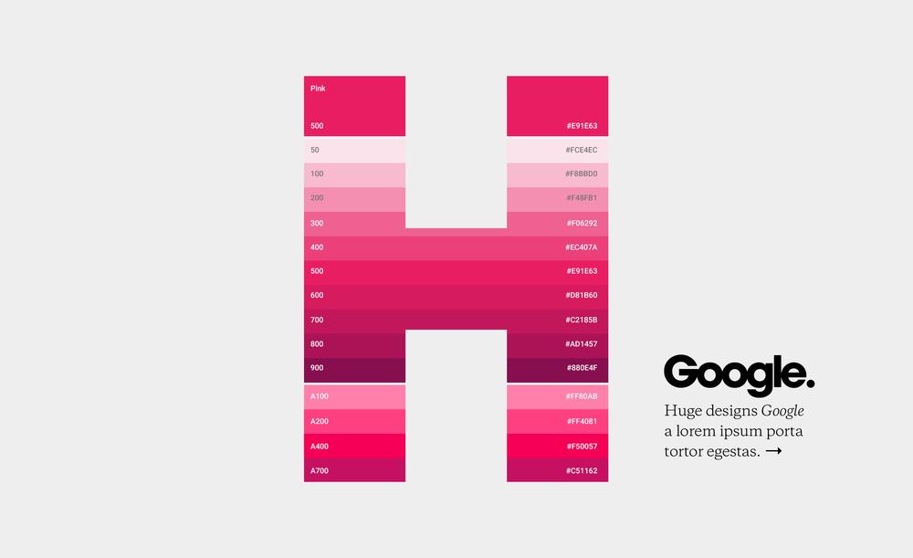 H_Google_v08.jpg