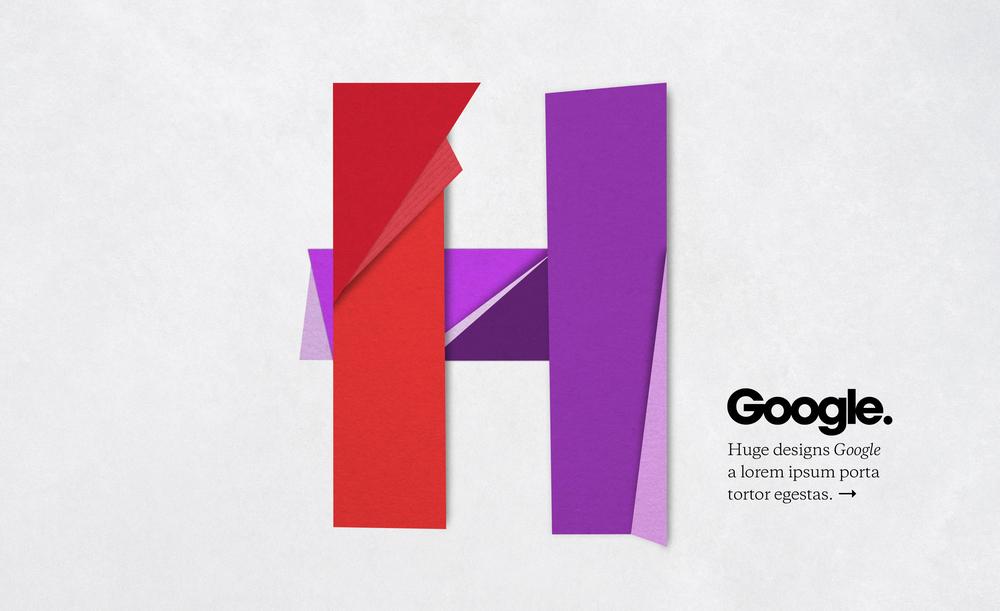 H_Google_v07.jpg