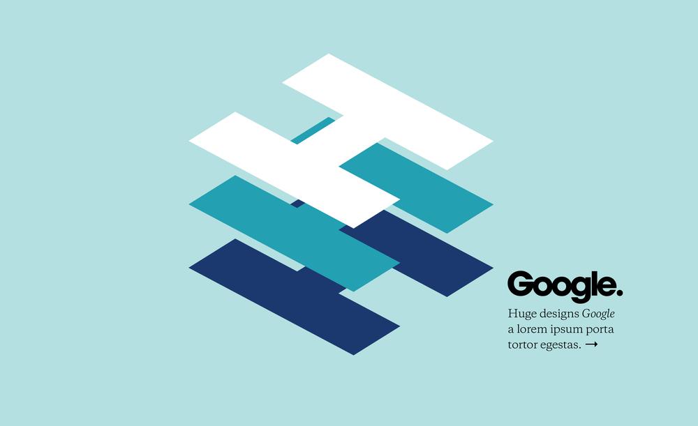 H_Google_v09.jpg