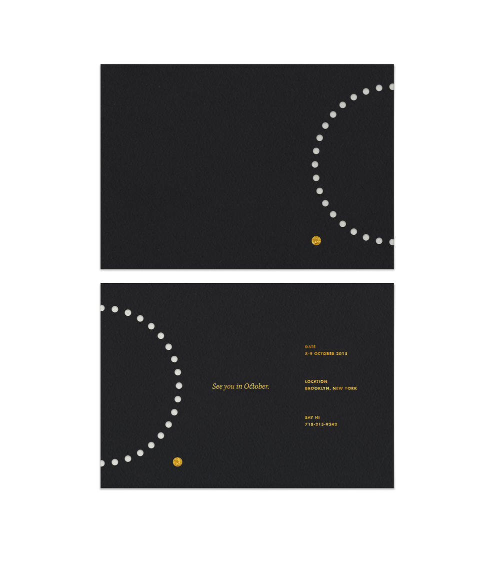 PointOh_Collateral-Cards_0009_10.png