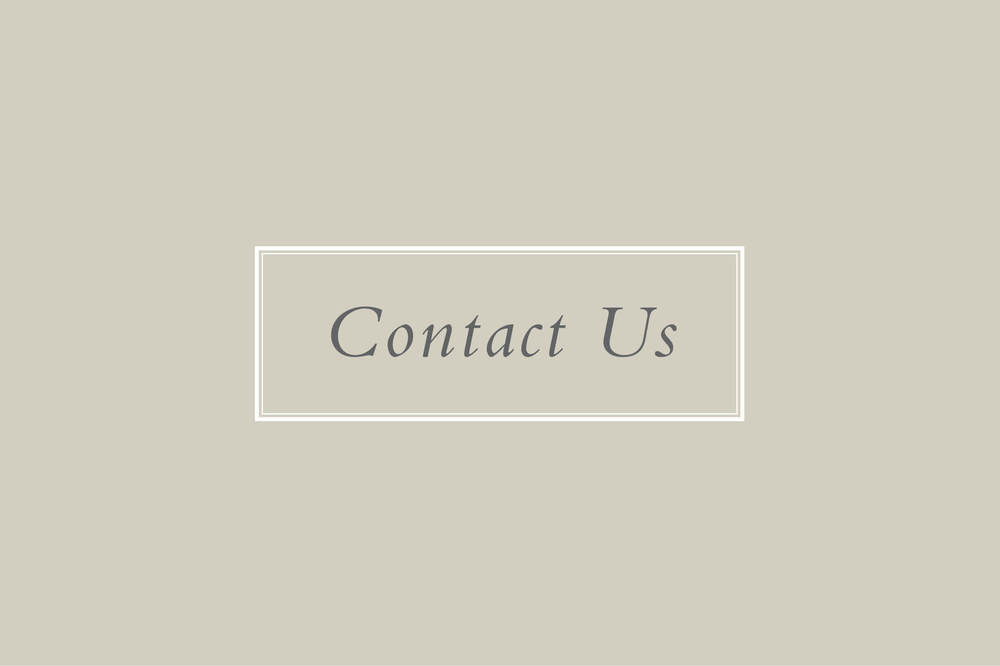 home-contact-us.jpg