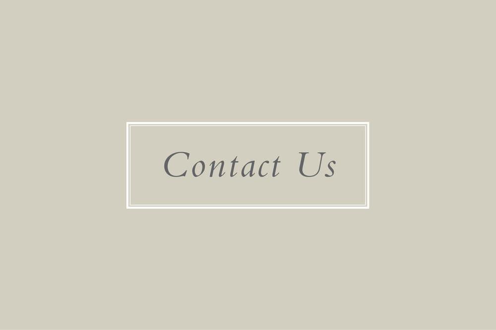 home-contact-us.jpg