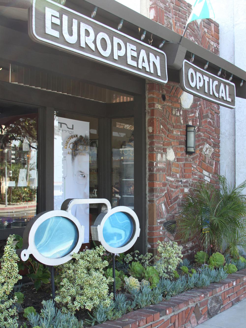 european-optical-store.jpg