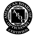 american-board-of-oopticianry