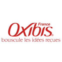 OXIBIS FRANCE.jpg